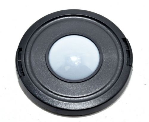 62mm White Balance Lens Cap